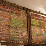 Paia Fish Market 2